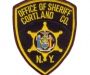 Cortland woman charged with felony DSS fraud